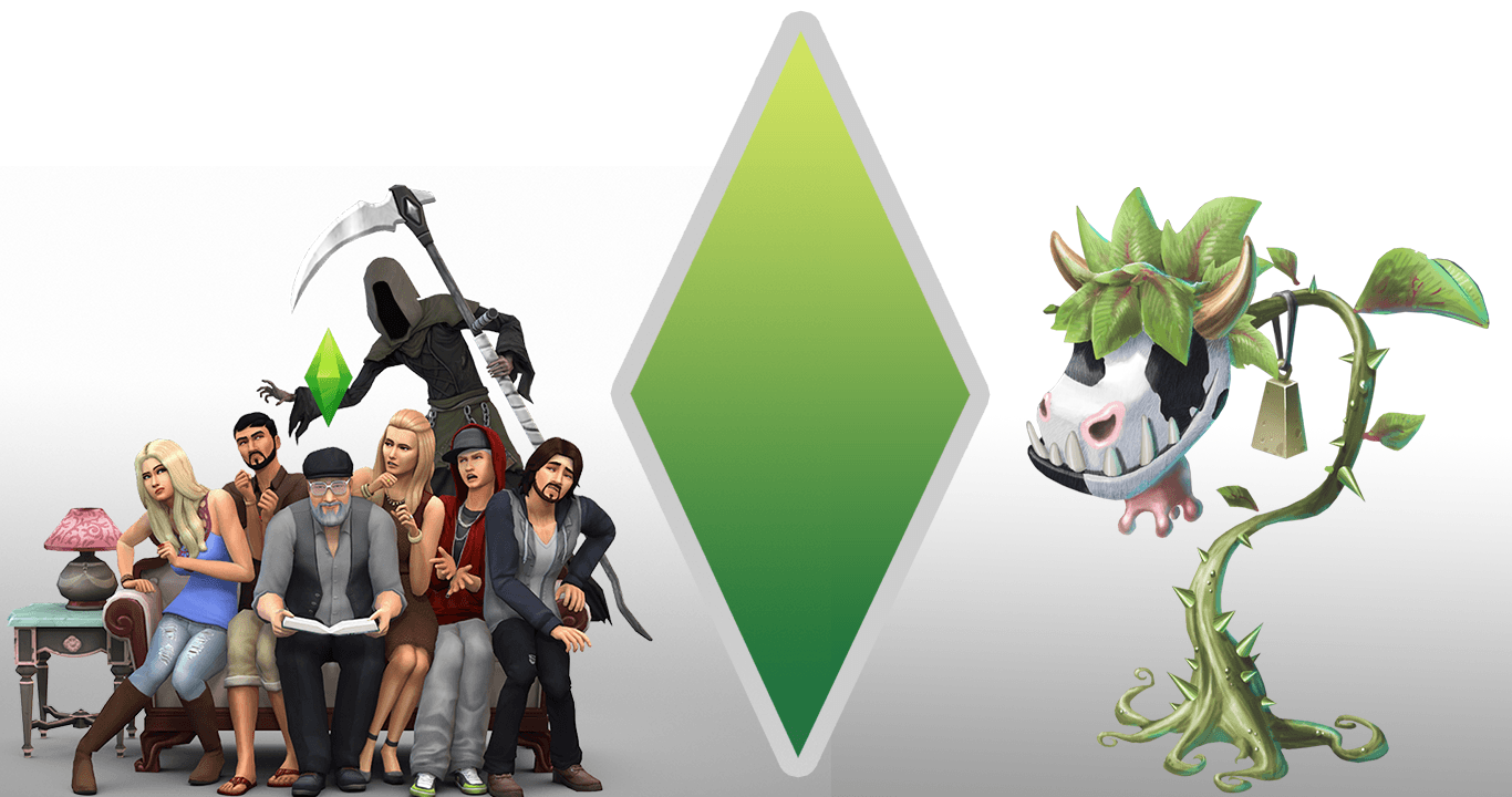 sims 4 backgrounds - photo #6