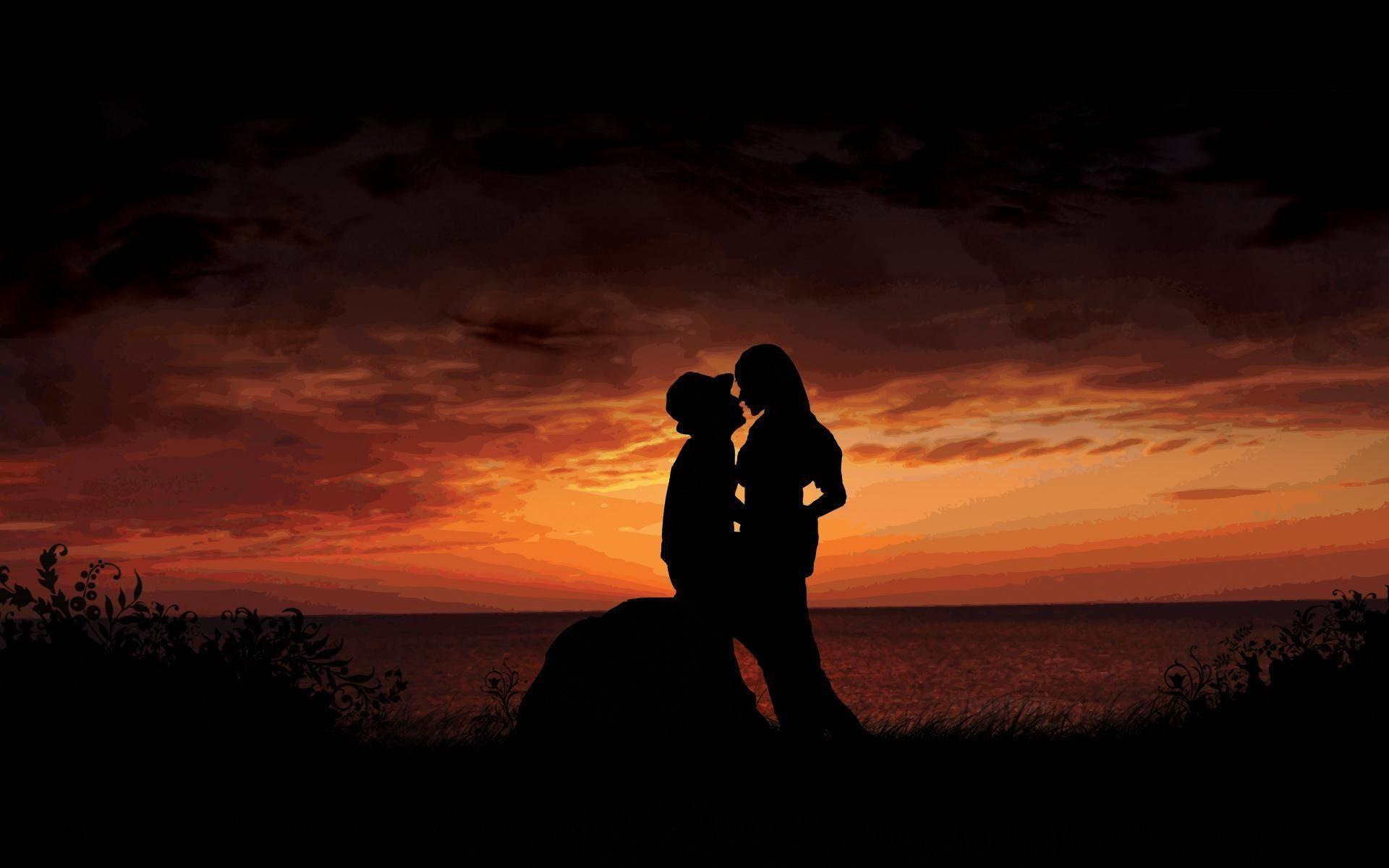 Boy And Girl Wallpapers Wallpaper Cave