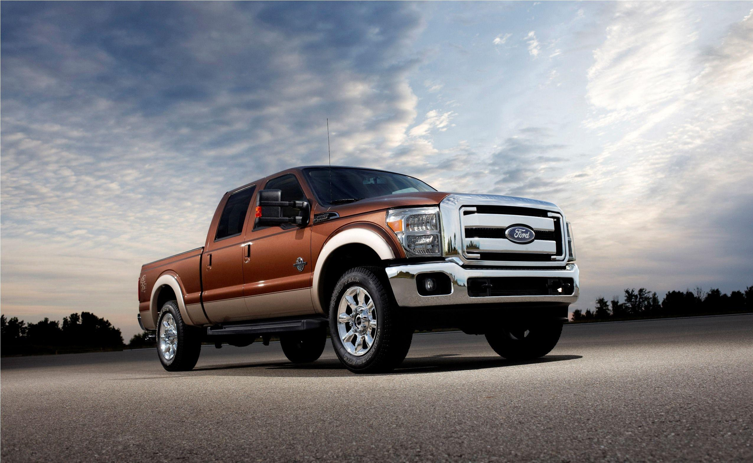 Ford Powerstroke Wallpaper >> Ford Truck Wallpapers - Wallpaper Cave