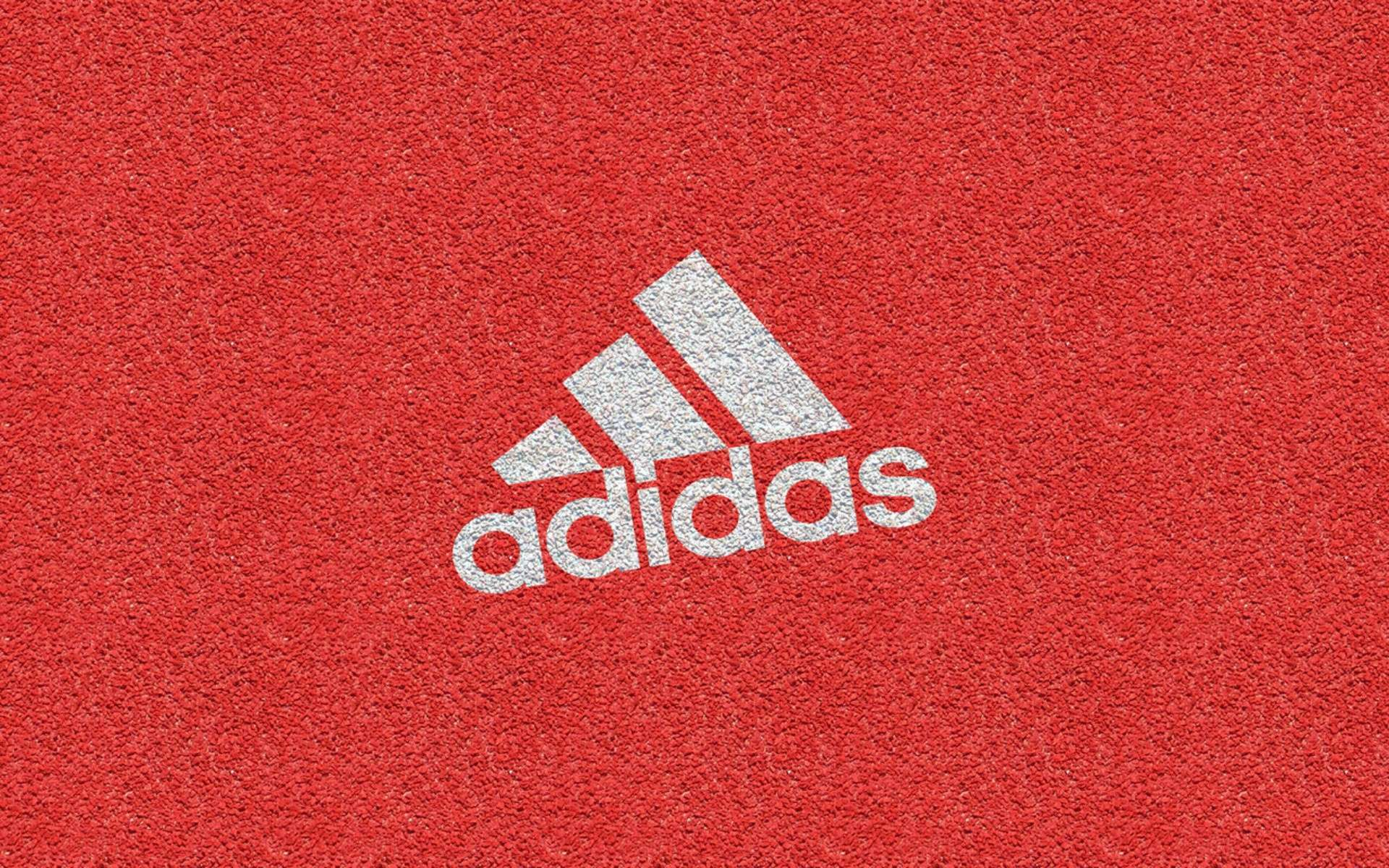 Adidas Brand Wallpapers Wallpaper Cave