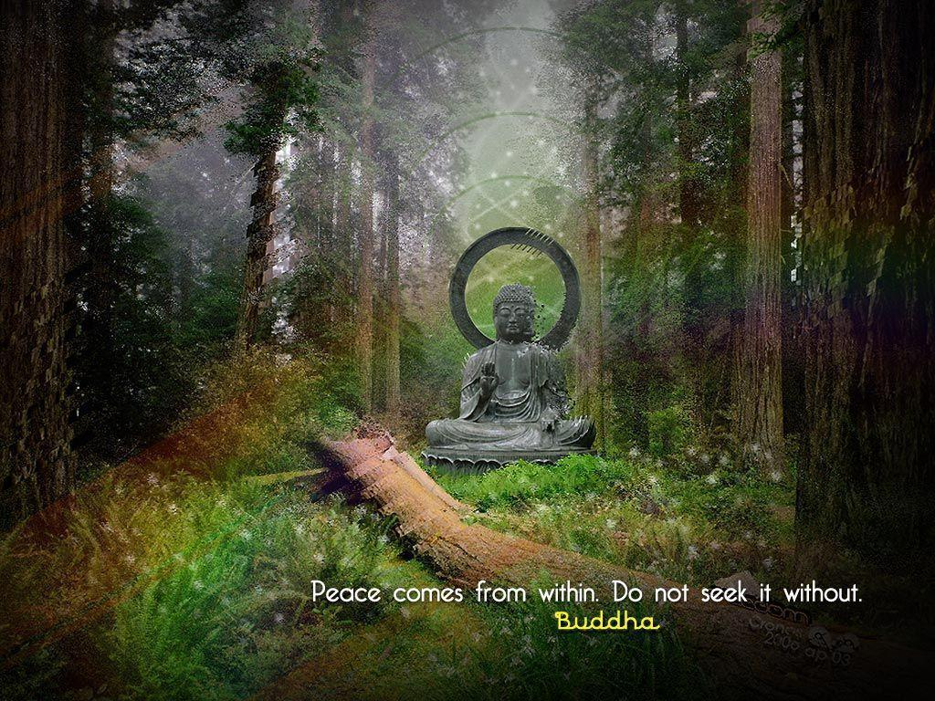 Buddha Quotes Wallpapers Download | Lord Buddha Wallpapers ...