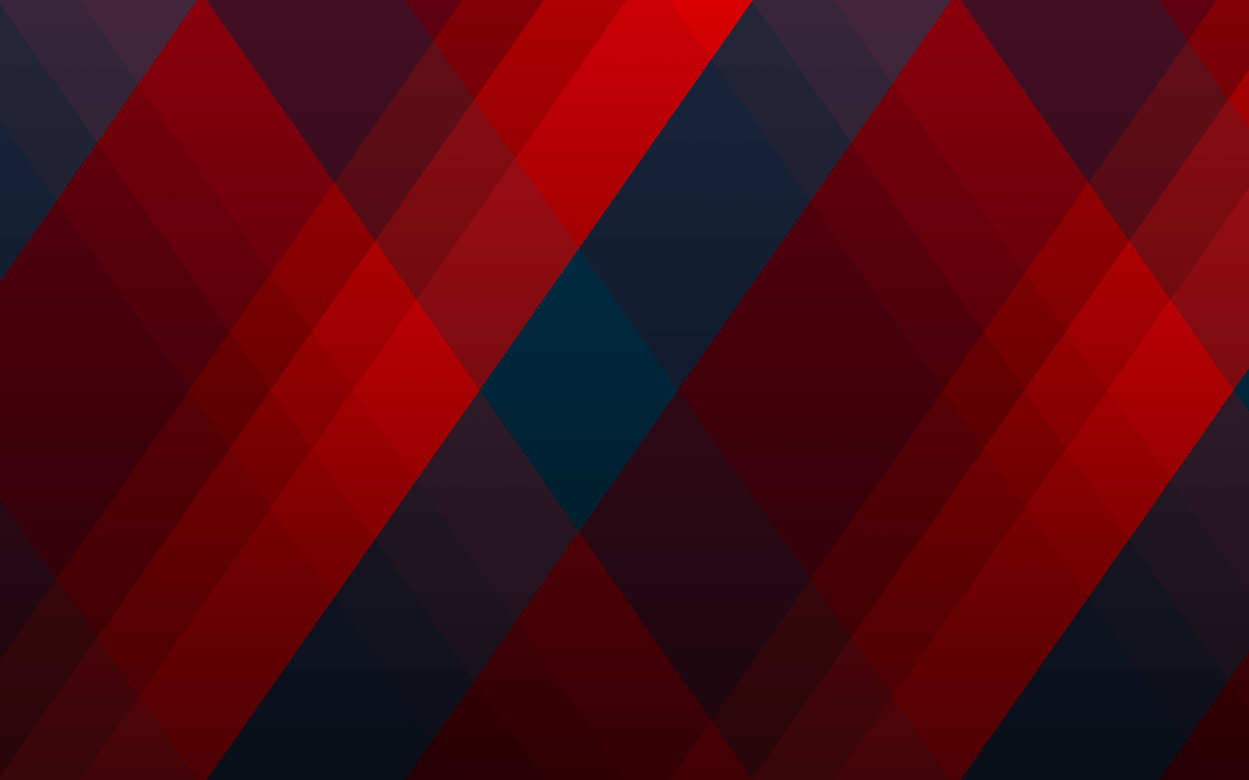 red and blue wallpapers wallpaper cave