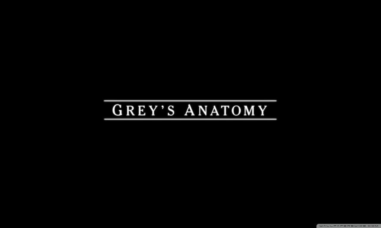 greys anatomy wallpapers wallpaper cave