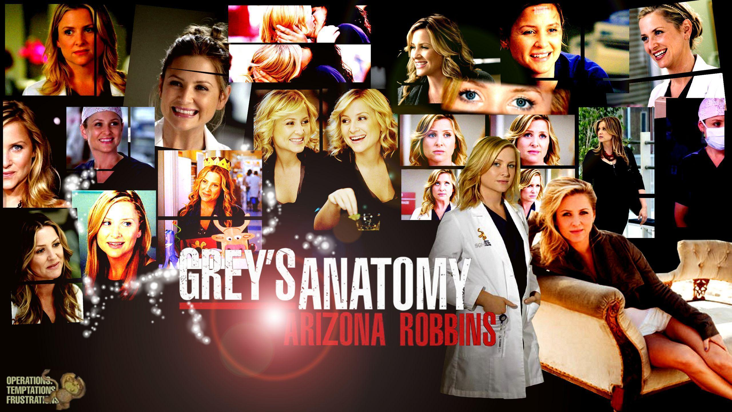 17 Best images about Grey's Anatomy on Pinterest | Seasons, TVs ...