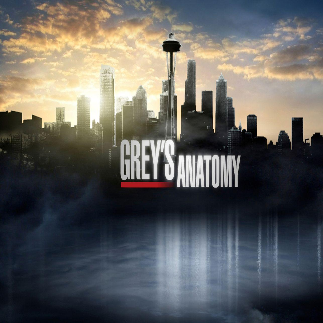 grey's anatomy iphone wallpaper - Google Search | Grey's ...