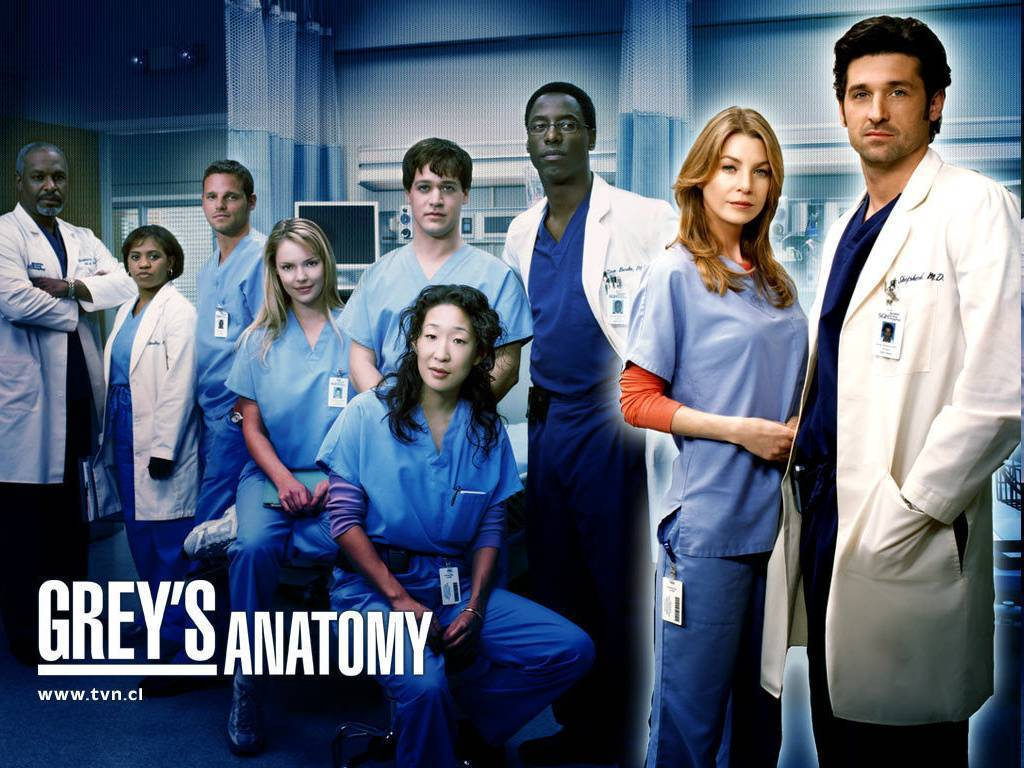 hot guy doctors images grey's anatomy HD wallpaper and background ...