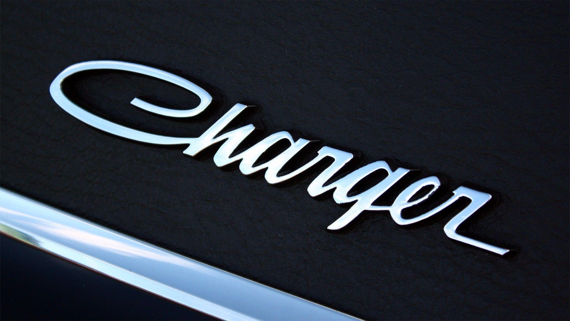 muscle Cars, Old Car, Car, Dodge Charger, Dodge, Logo Wallpapers ...