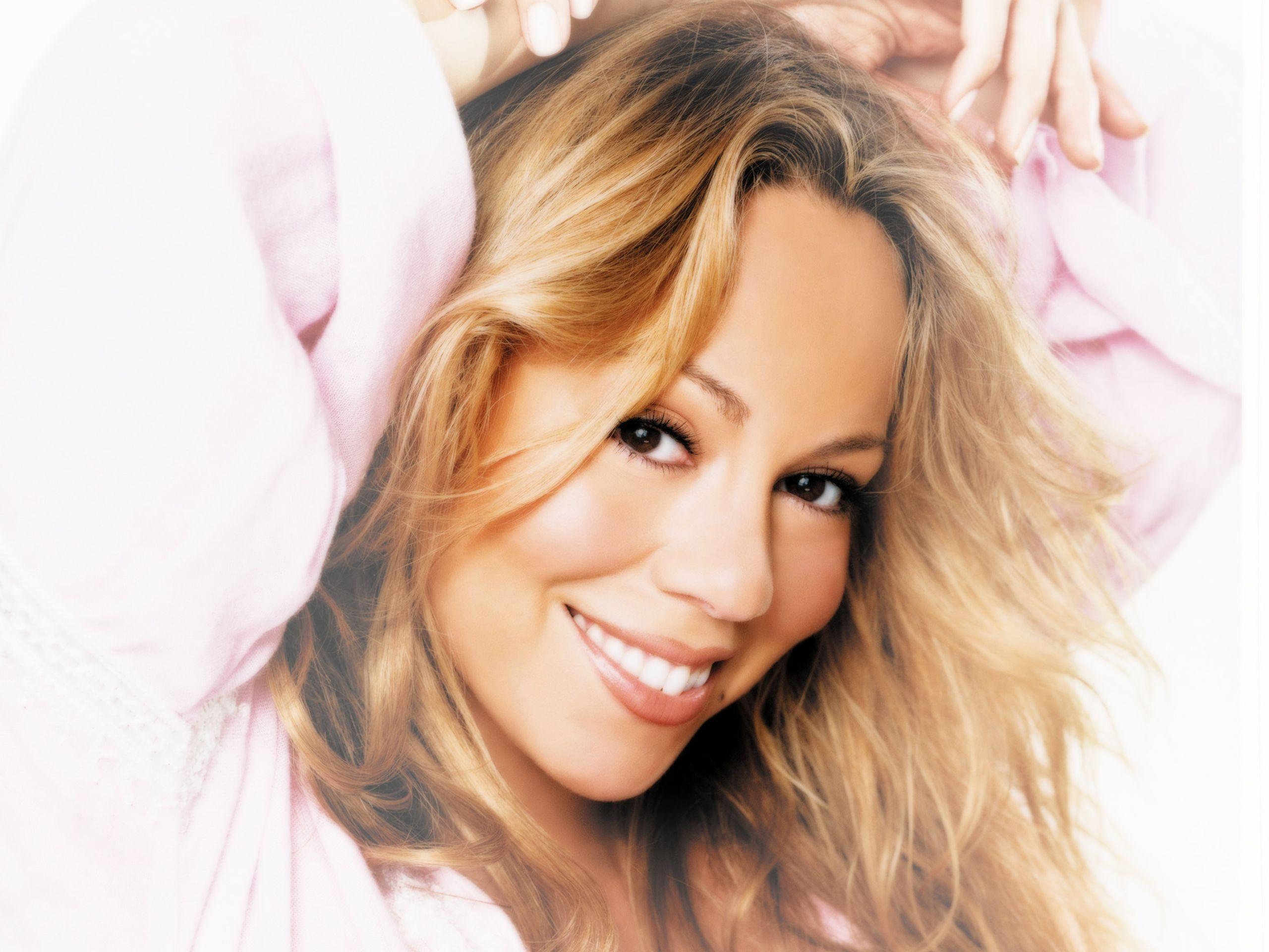 Mariah Carey wallpapers high quality and definition