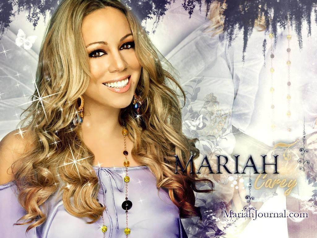 17 Best image about MARIAH CAREY