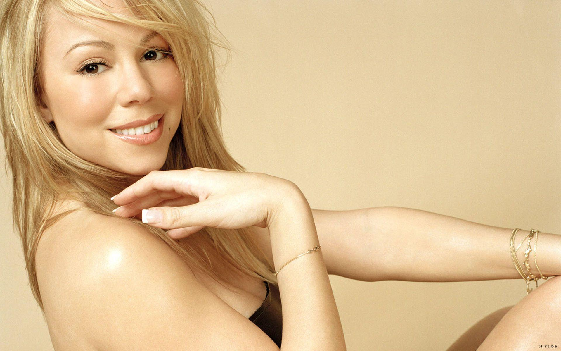 17 Best image about Mariah Carey Wallpapers