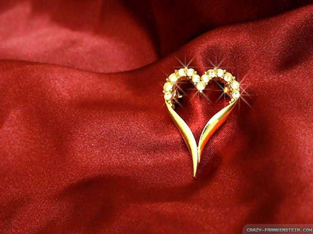 Images of jewellery kenetiks com - Wallpaper Of Jewellery Kenetiks Com