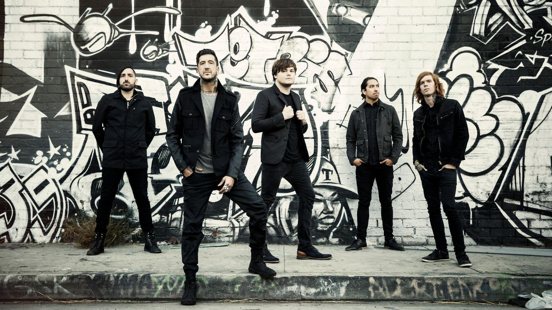 of mice and men is Listen to music from of mice & men like would you still be there, back to me & more find the latest tracks, albums, and images from of mice & men.
