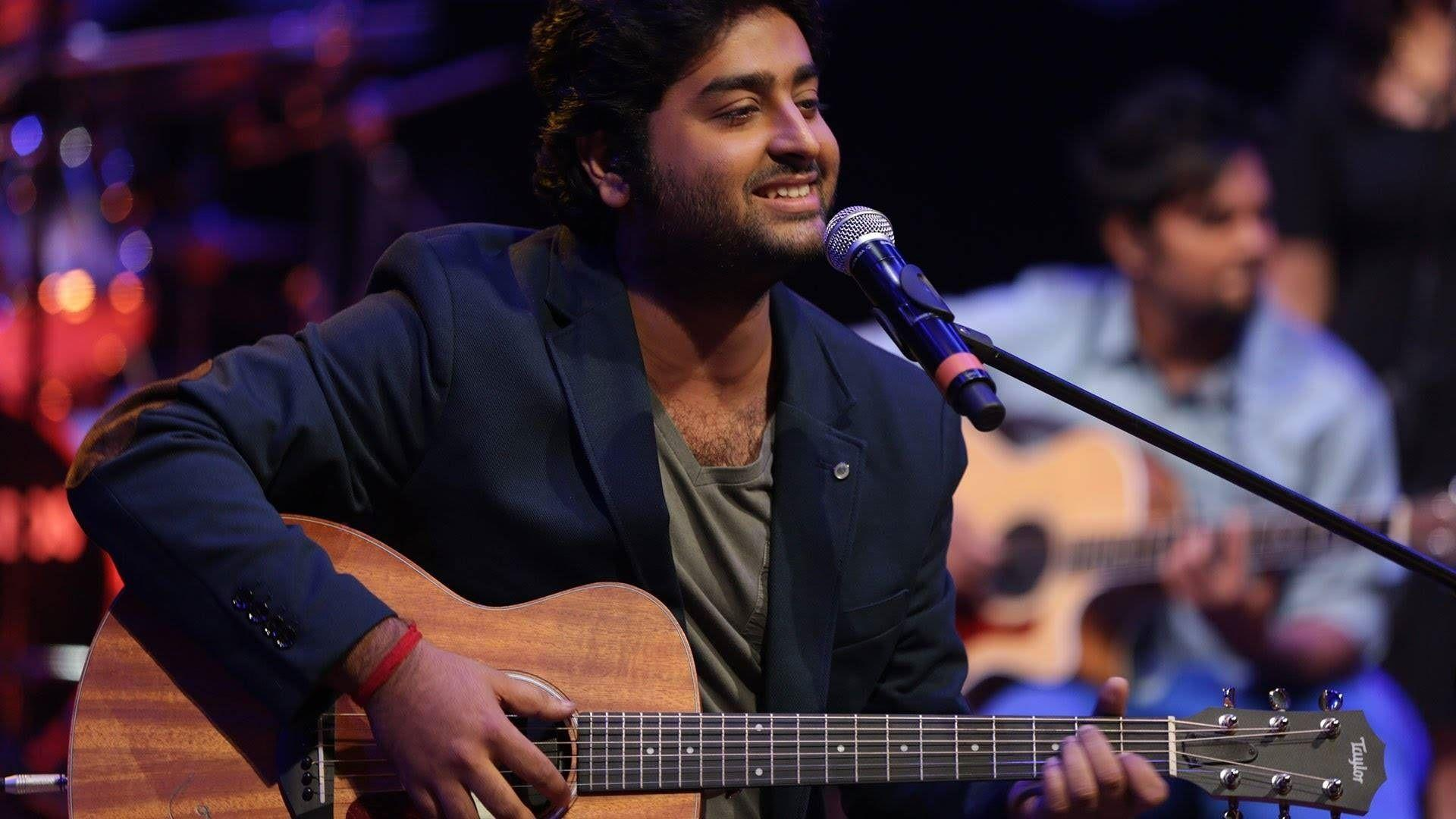 arijit singh wallpapers wallpaper cave