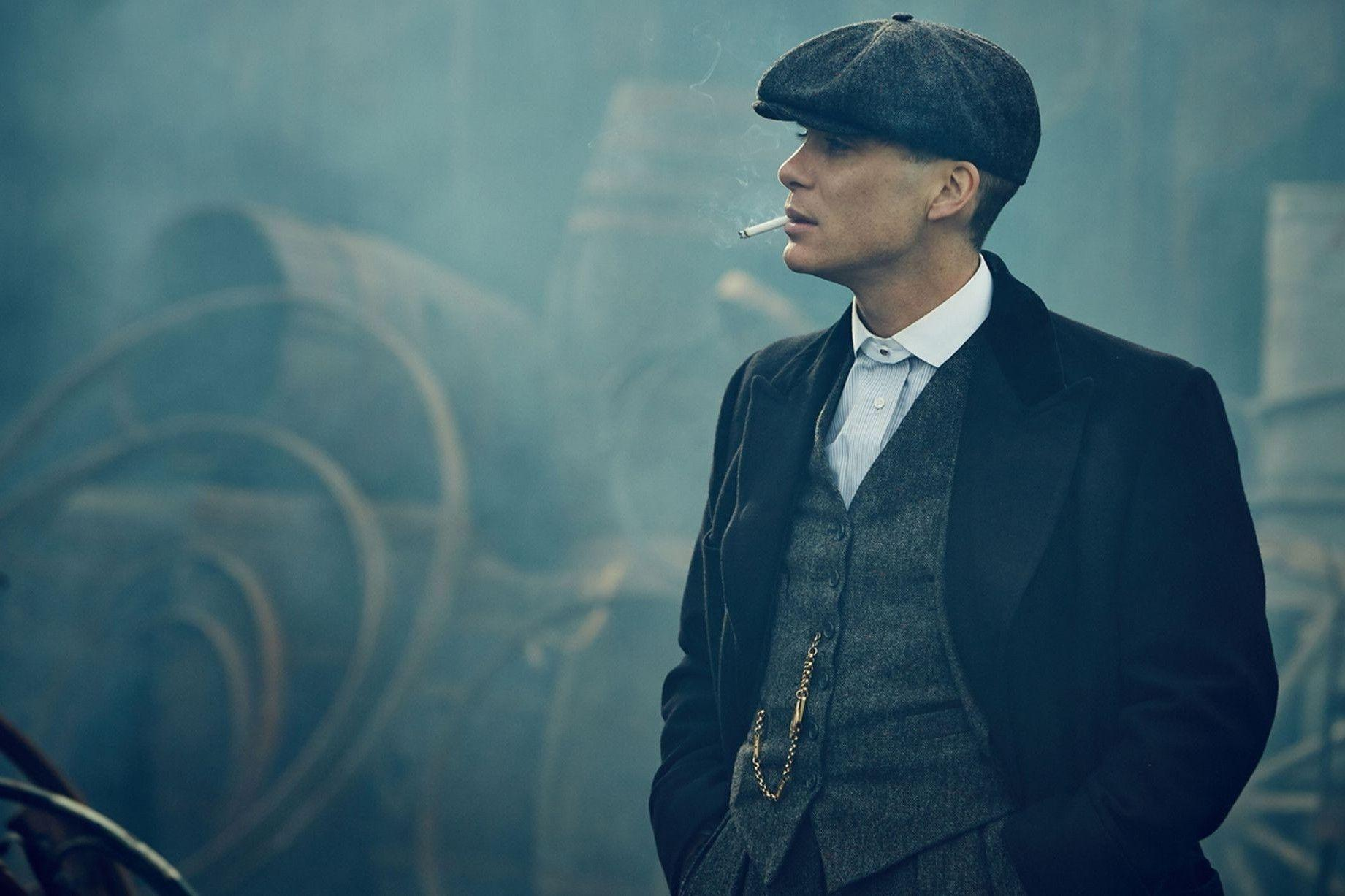 Peaky Blinders Wallpapers HD / Desktop and Mobile Backgrounds