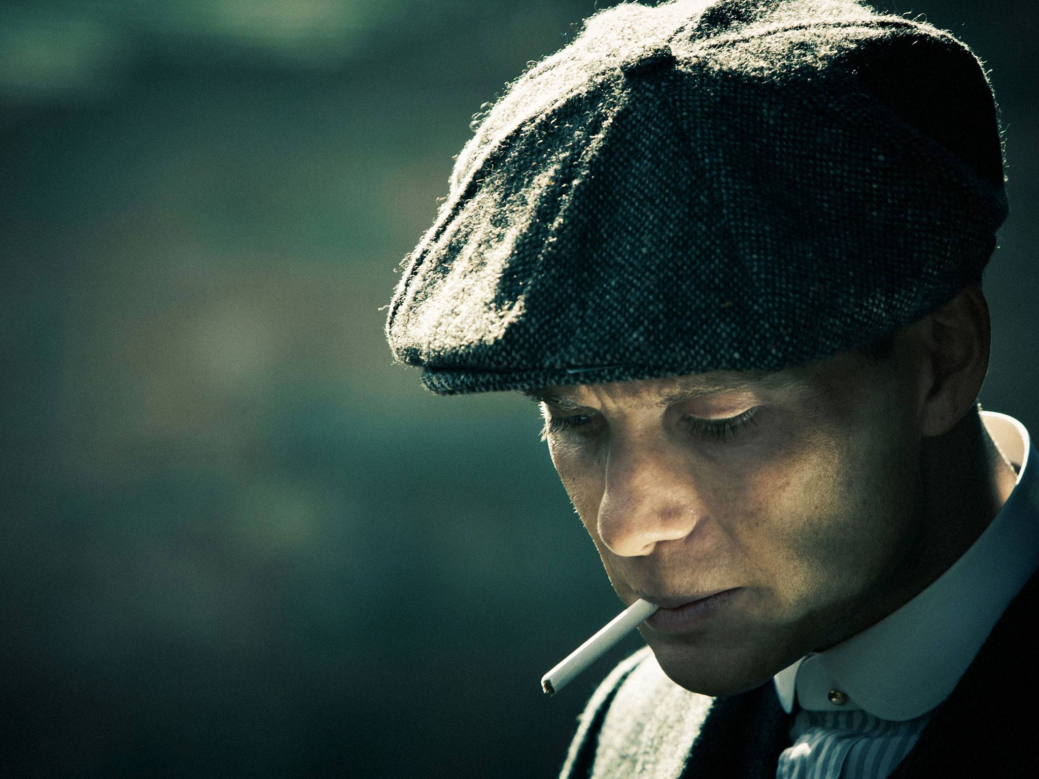 17 Best image about Peaky Blinders
