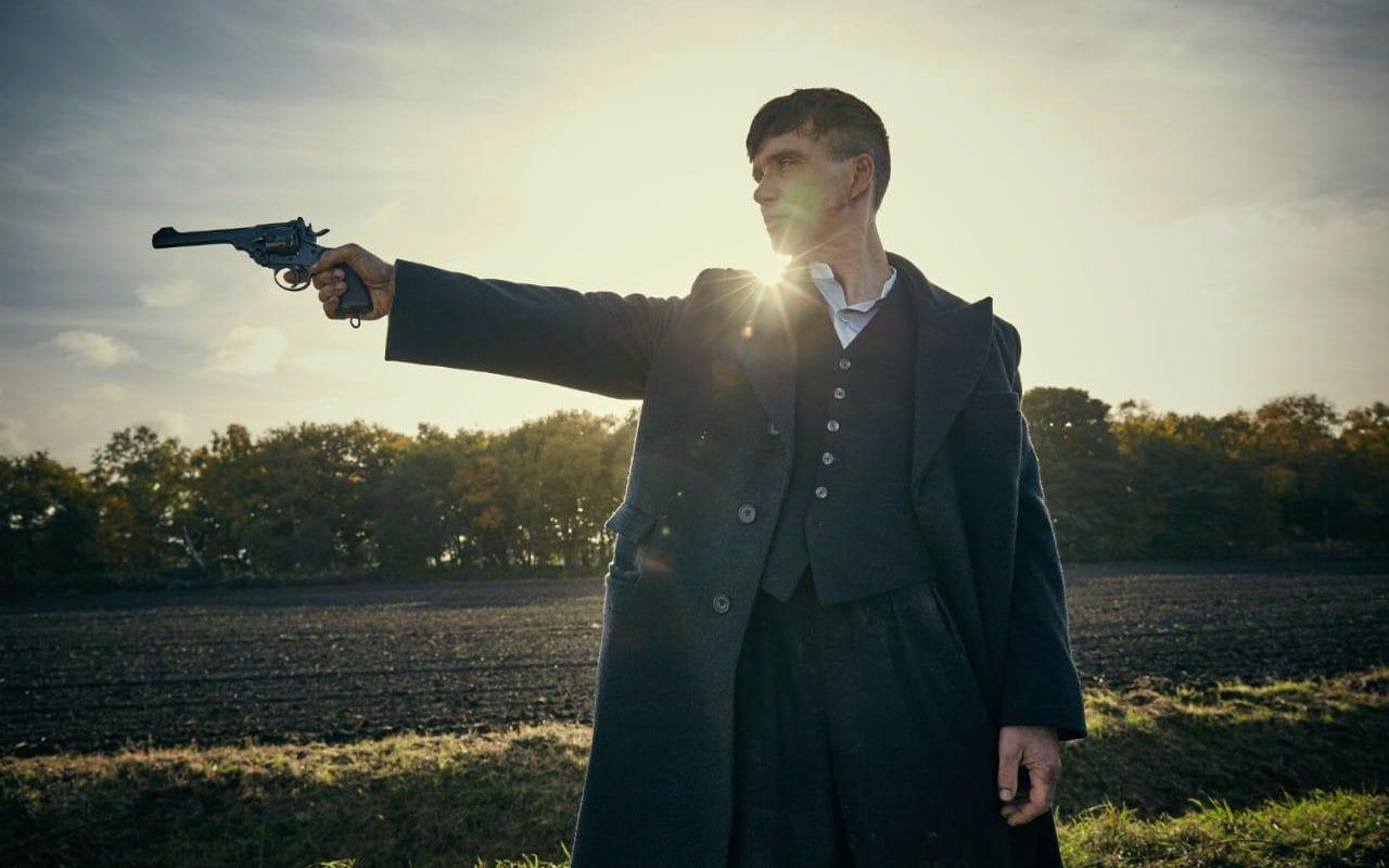 Peaky Blinders series 3 finale: what next for the Shelby gang