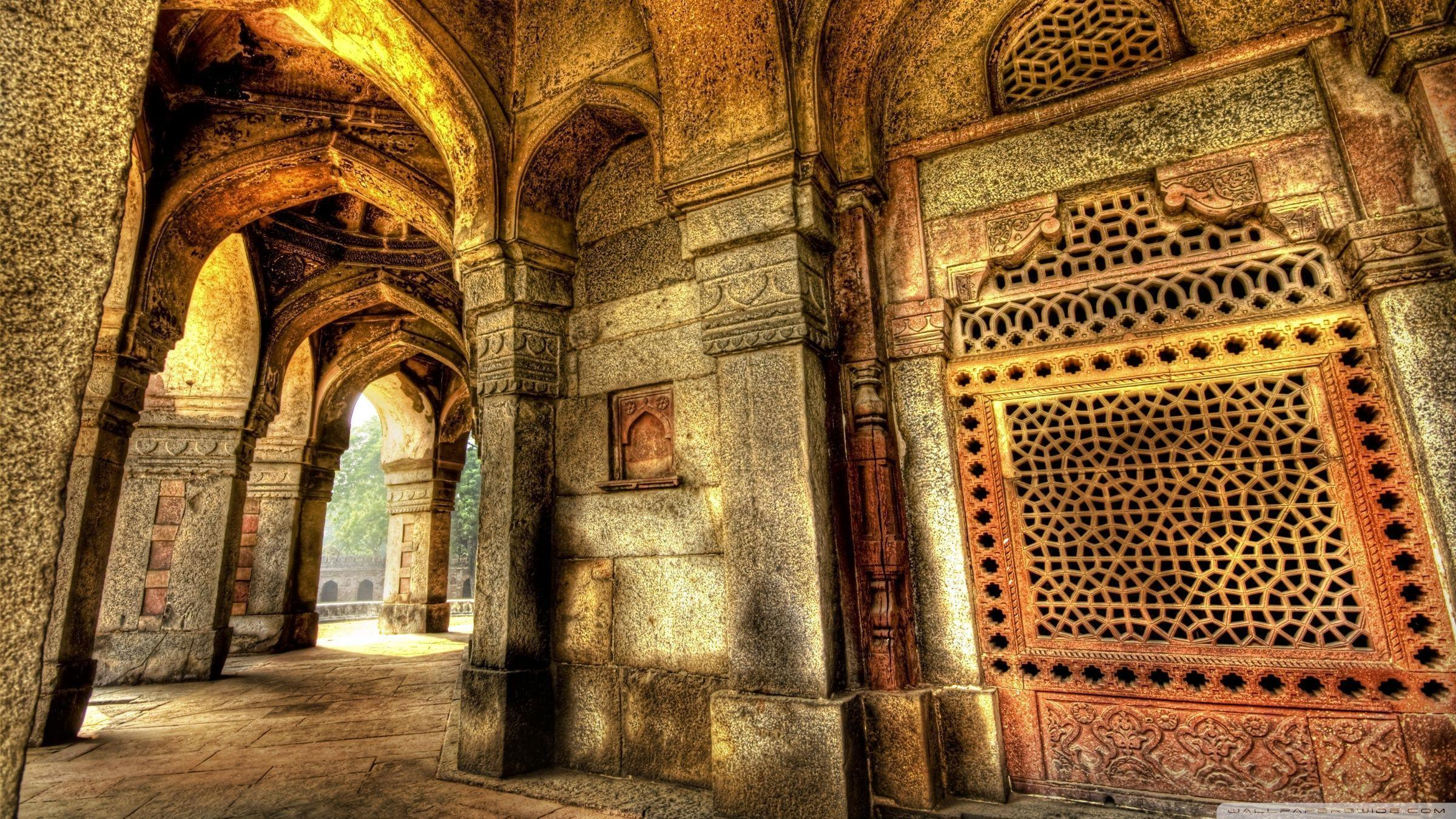 Delhi Wallpapers - Wallpaper Cave