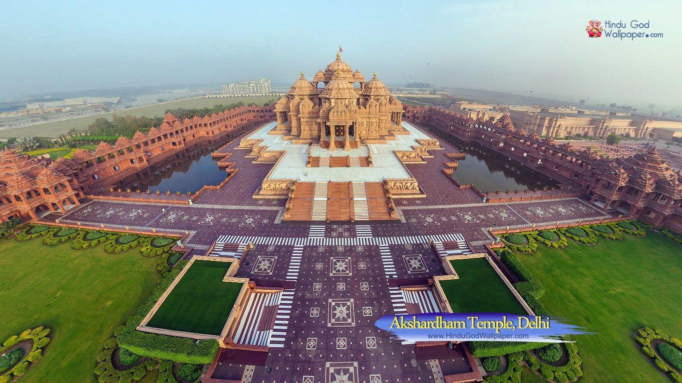 Delhi wallpapers wallpaper cave delhi akshardham temple wallpaper photos images download altavistaventures Gallery