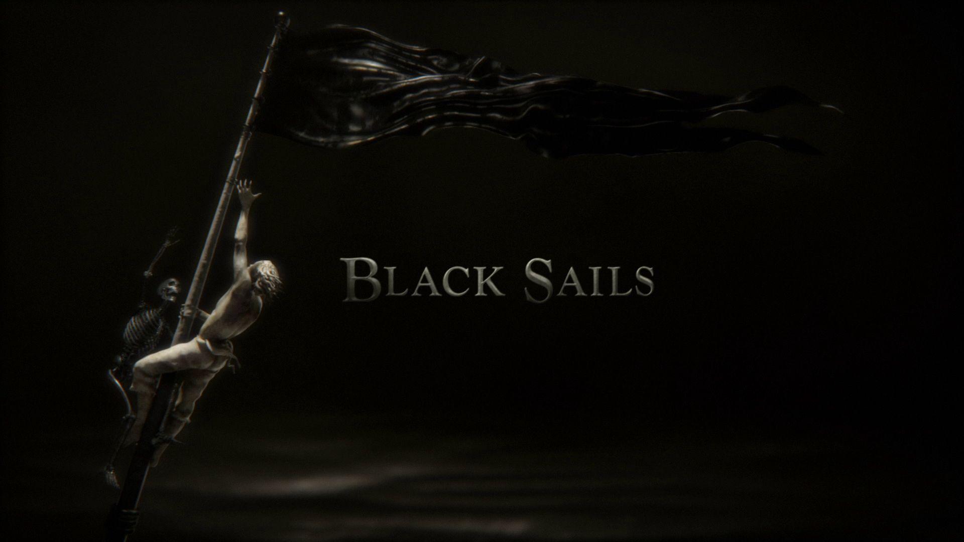 black sails wallpaper cerca con google black sails