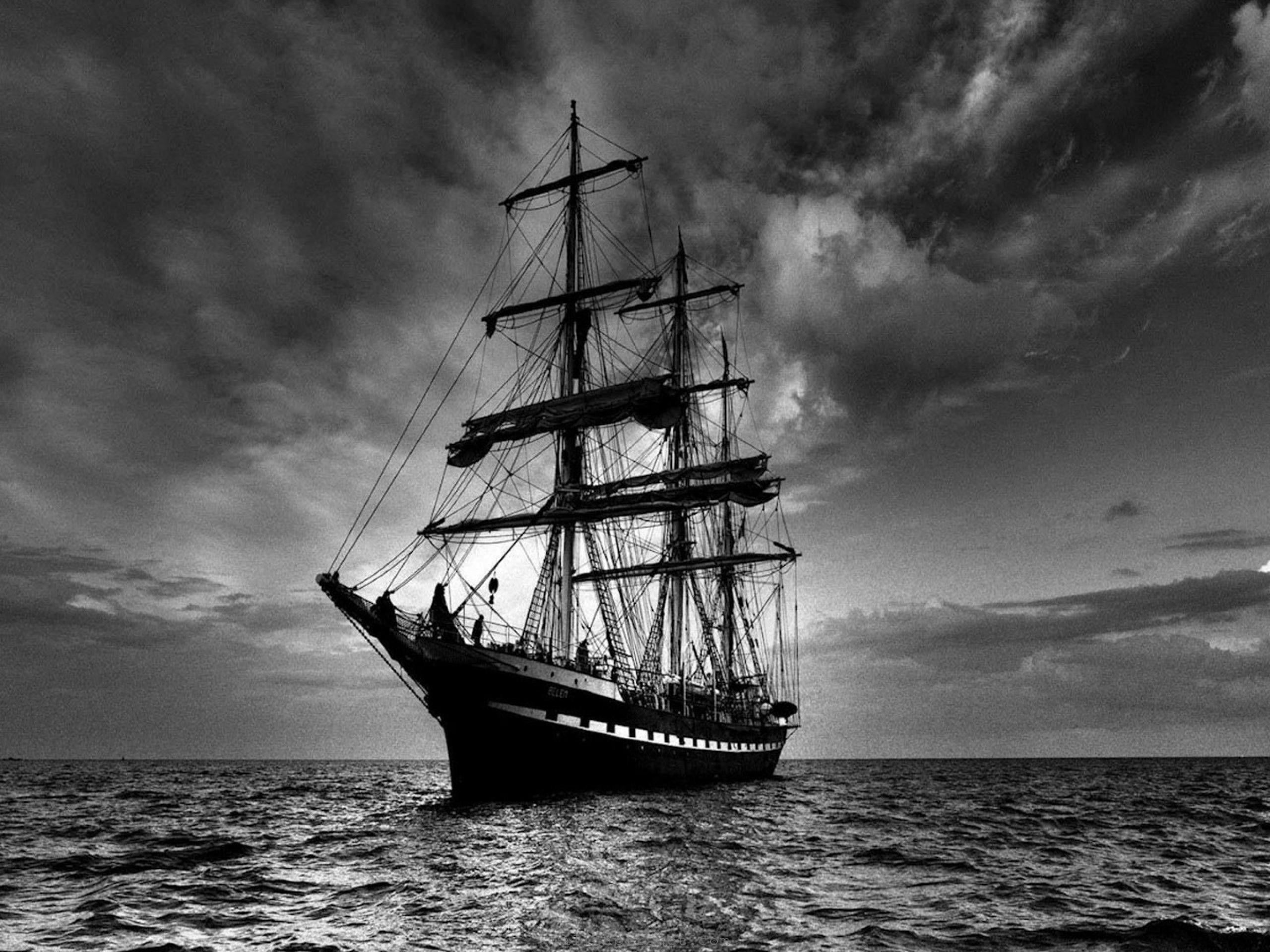 black sails wallpaper hd wallpapersafari