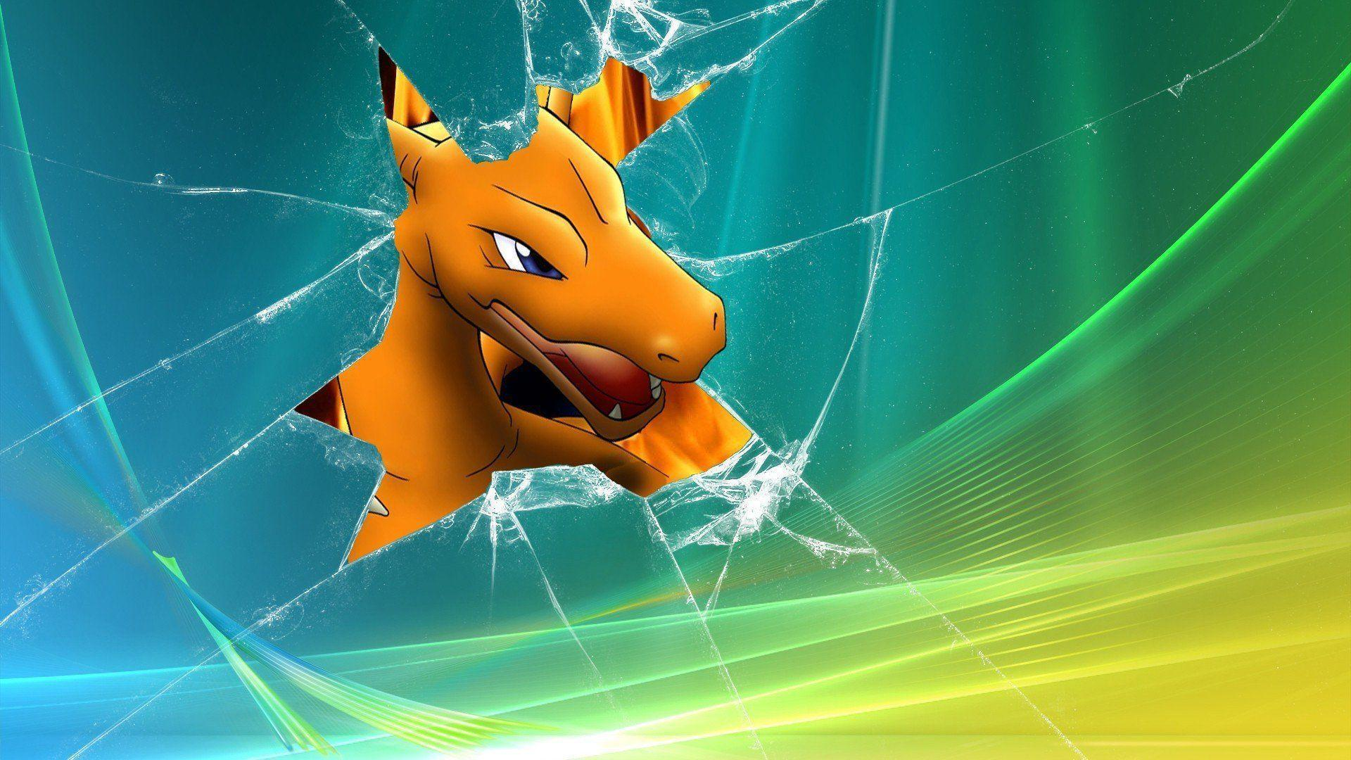 charizard pok mon wallpapers wallpaper cave