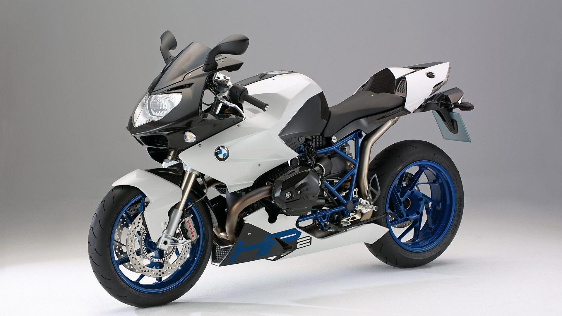 bmw bike wallpapers - wallpaper cave