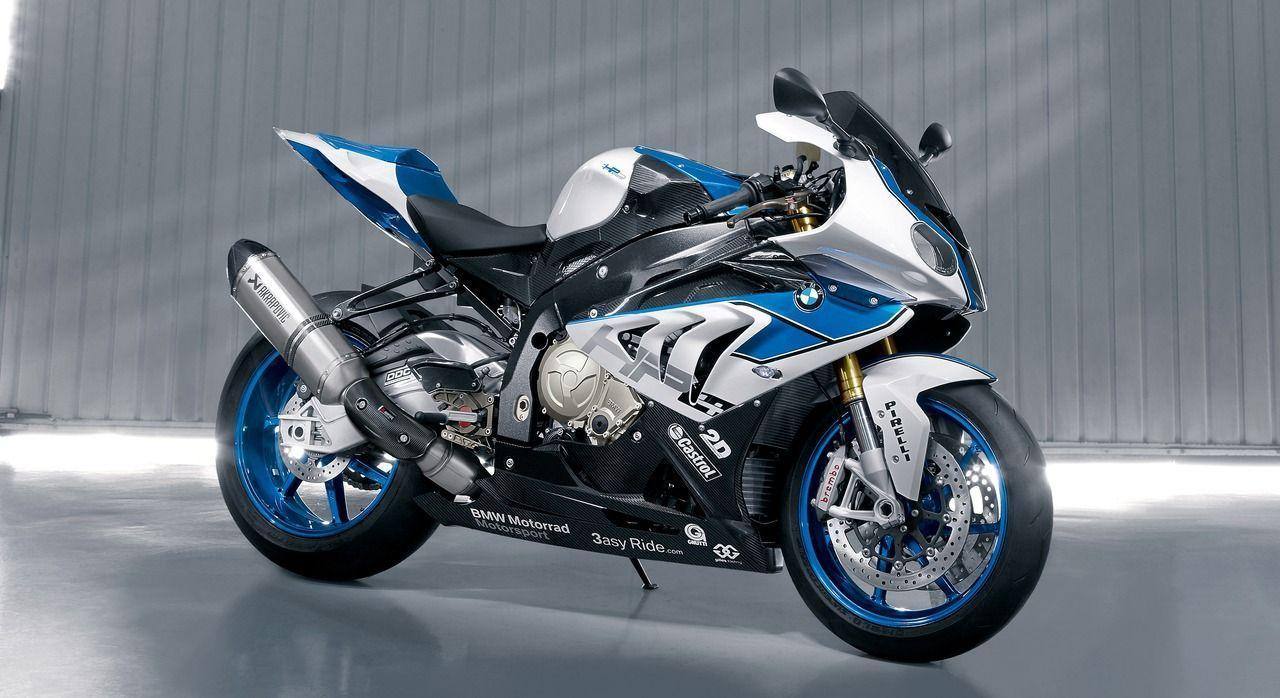 Bike Images Hd Bmw Funny Wallpapers