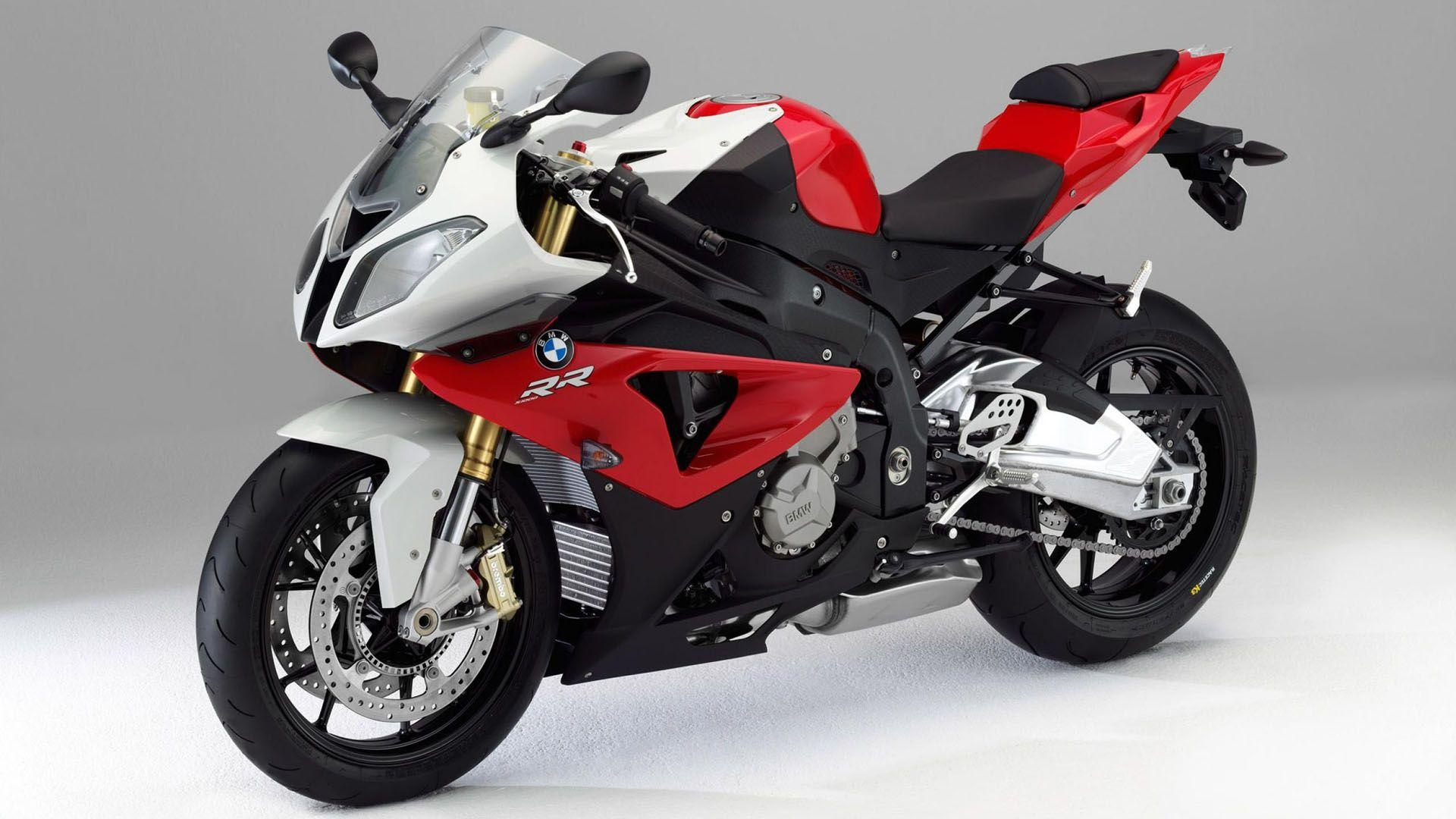 bmw motorcycle hd photo  BMW Bikes Wallpapers - Wallpaper Cave