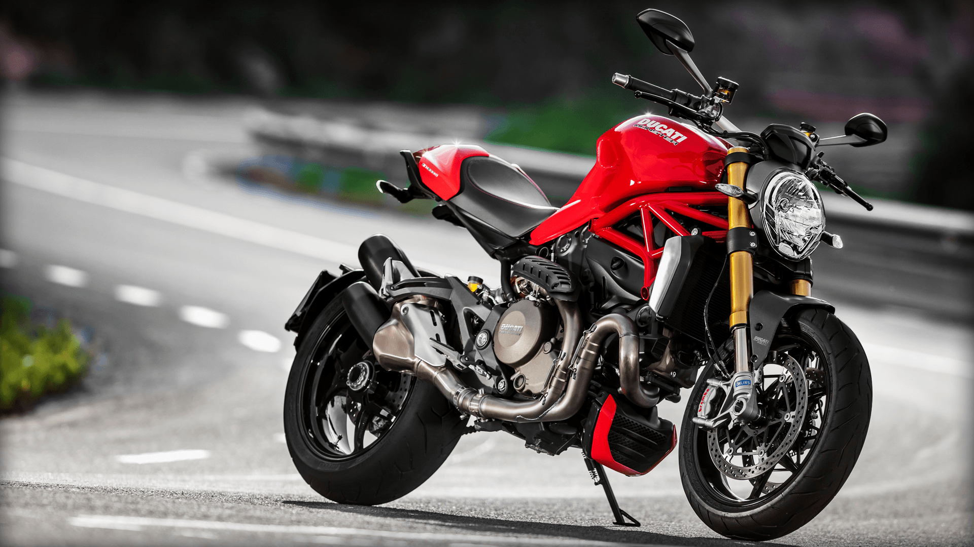 Ducati Wallpapers - Wallpaper Cave