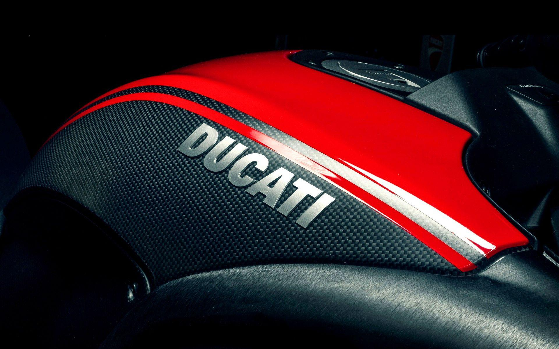 Ducati Diavel Iphone Wallpaper