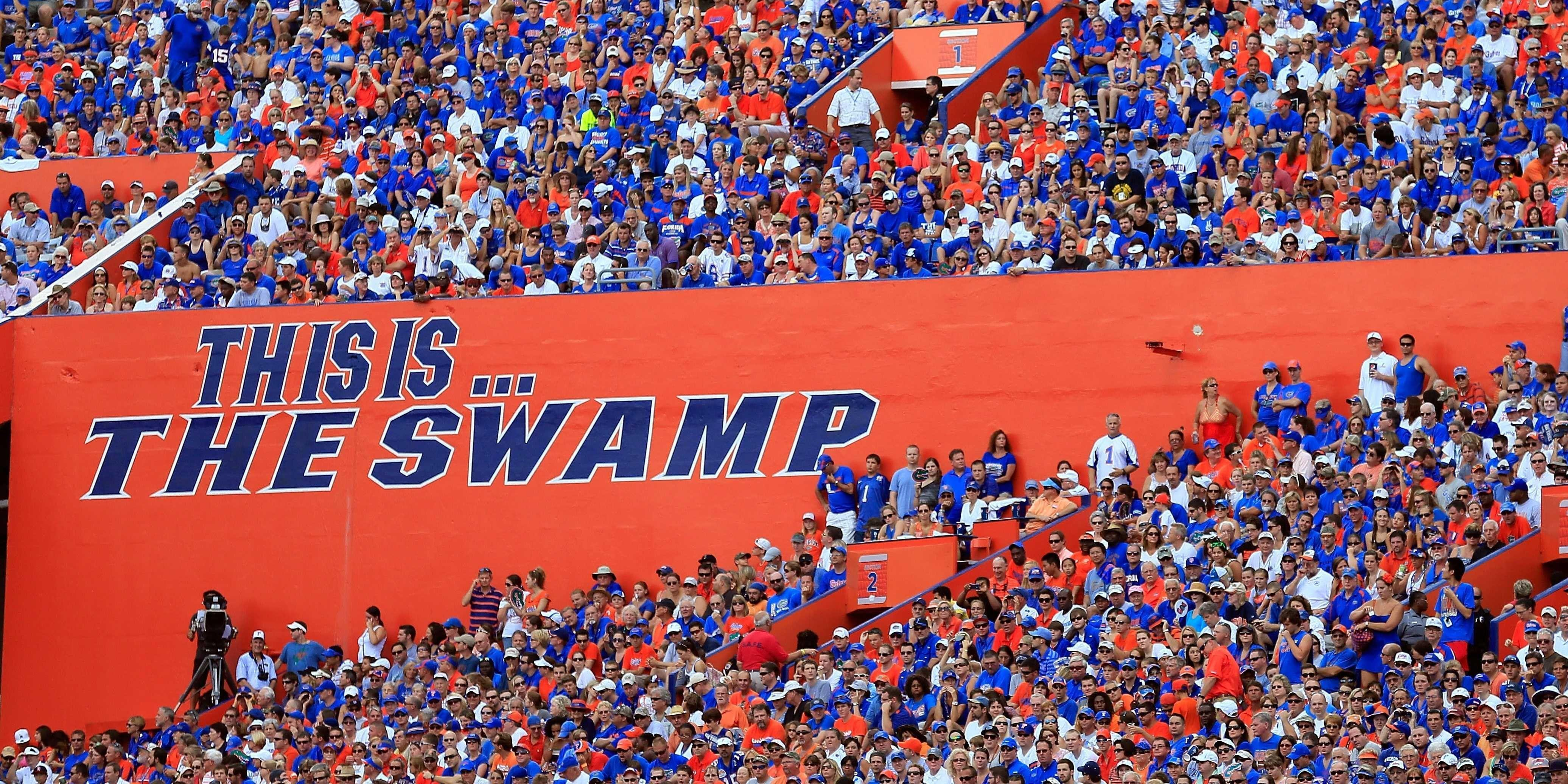 florida gators desktop wallpaper  Florida Gators Football Wallpapers - Wallpaper Cave