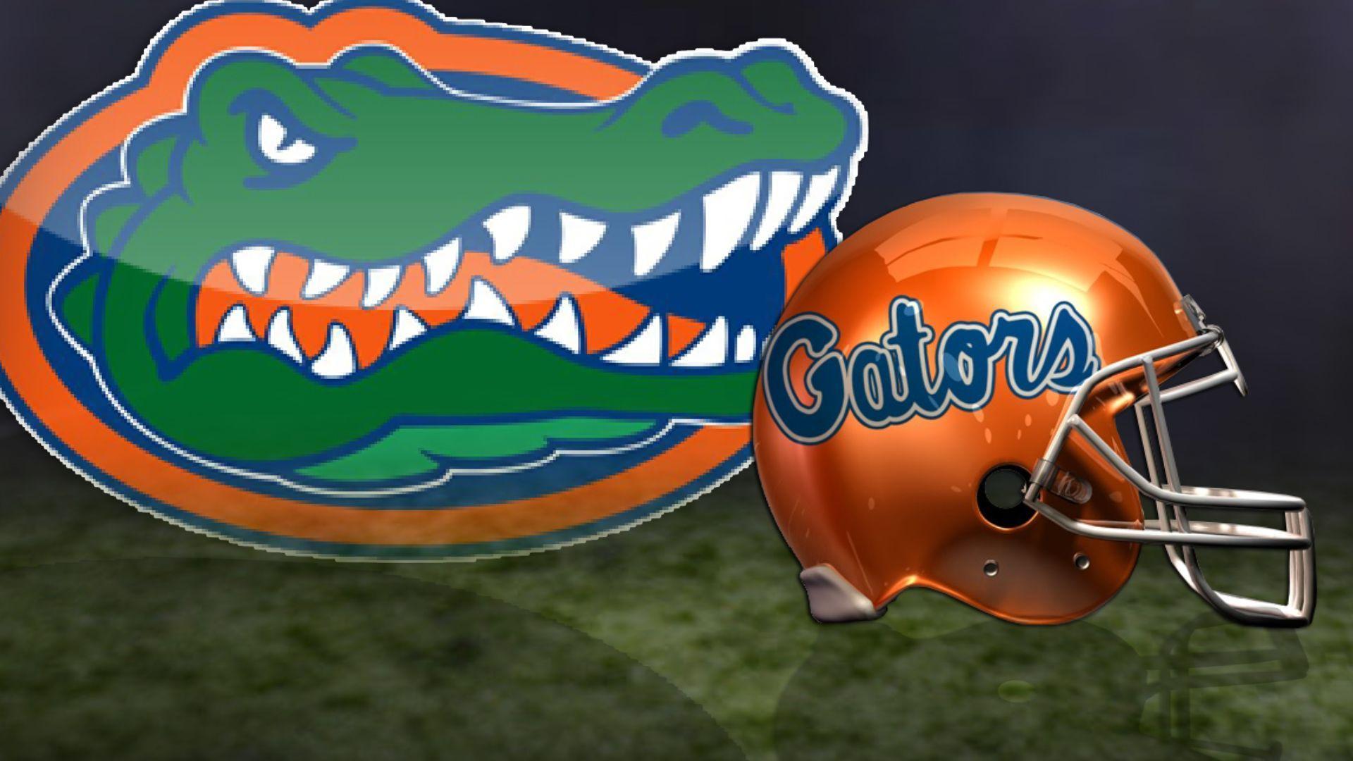 Florida gators football wallpapers wallpaper cave for Sec football wallpaper