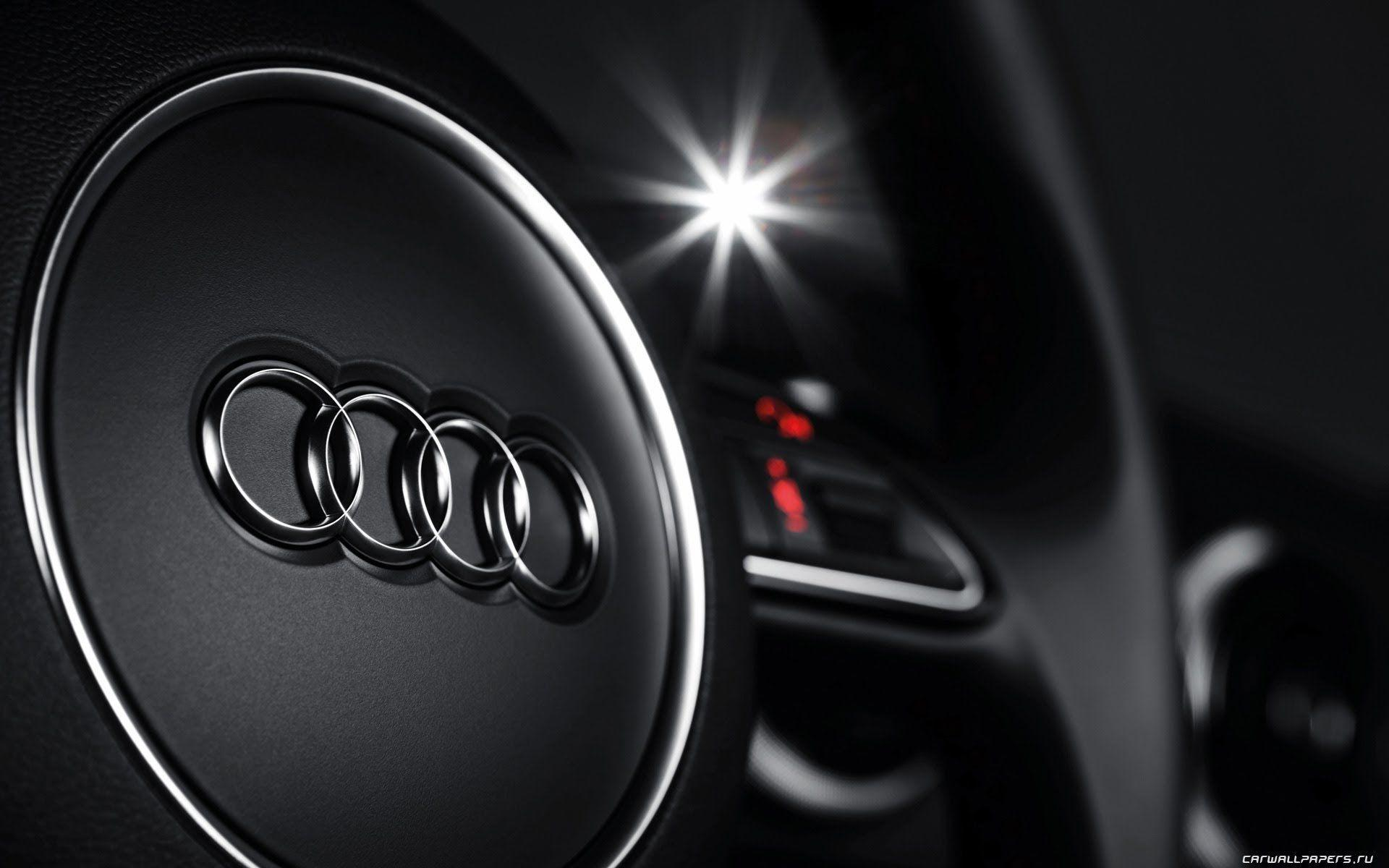 Audi A3 Wallpapers - YouTube