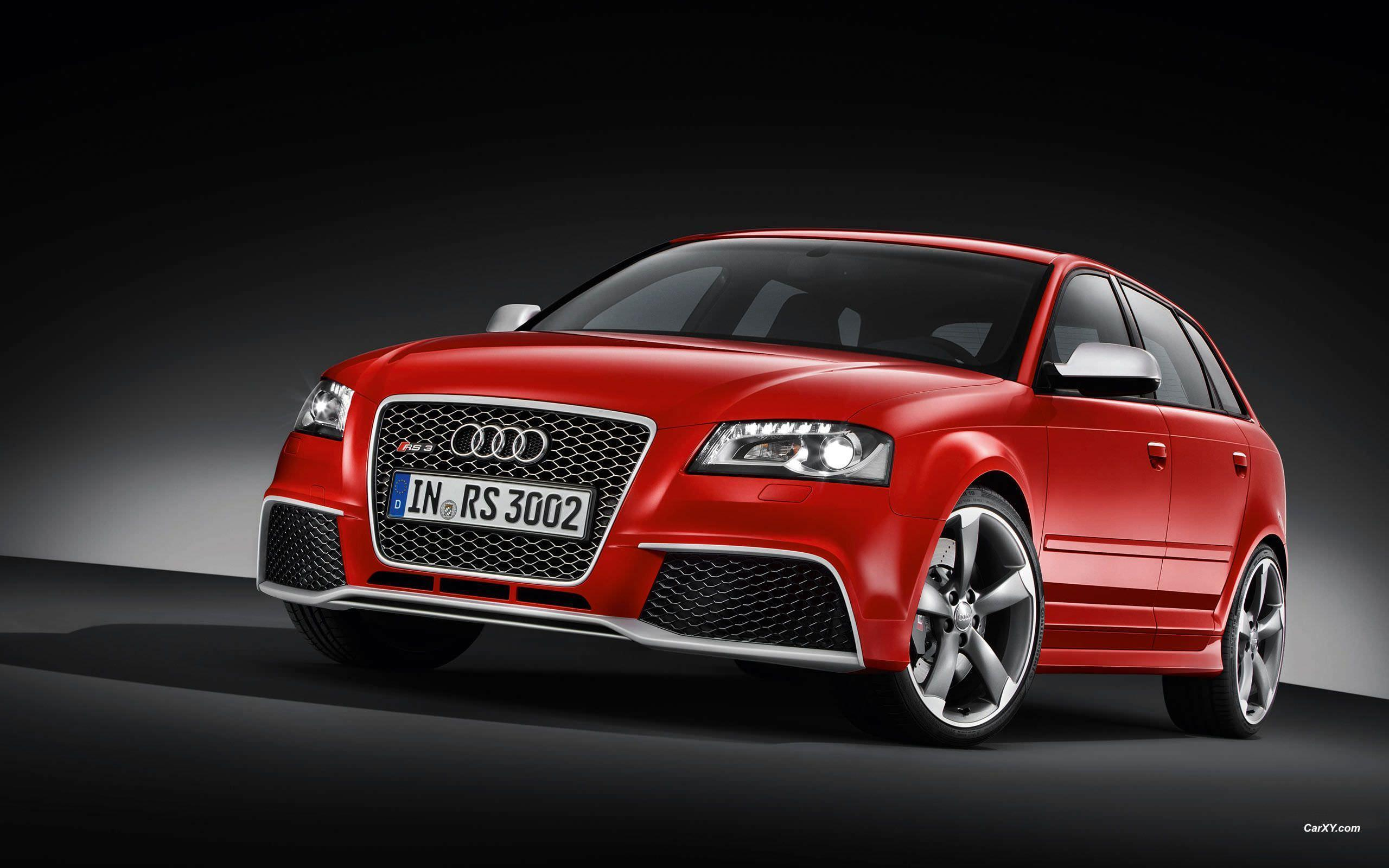 Audi A3 Wallpapers Audi HD Wallpapers Car Metallic - illinois-liver