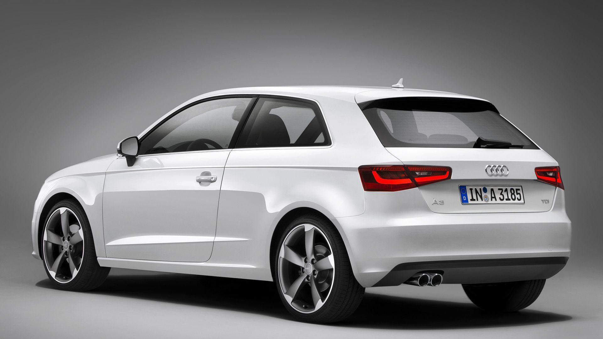 Audi backgrounds HD Wallpapers desktop. All Audi a1, a3 and a5 ...