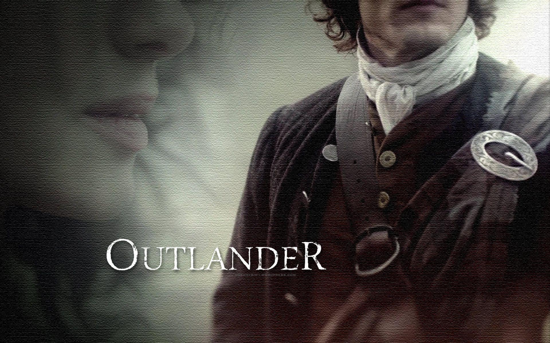 Outlander Zoom Background 4