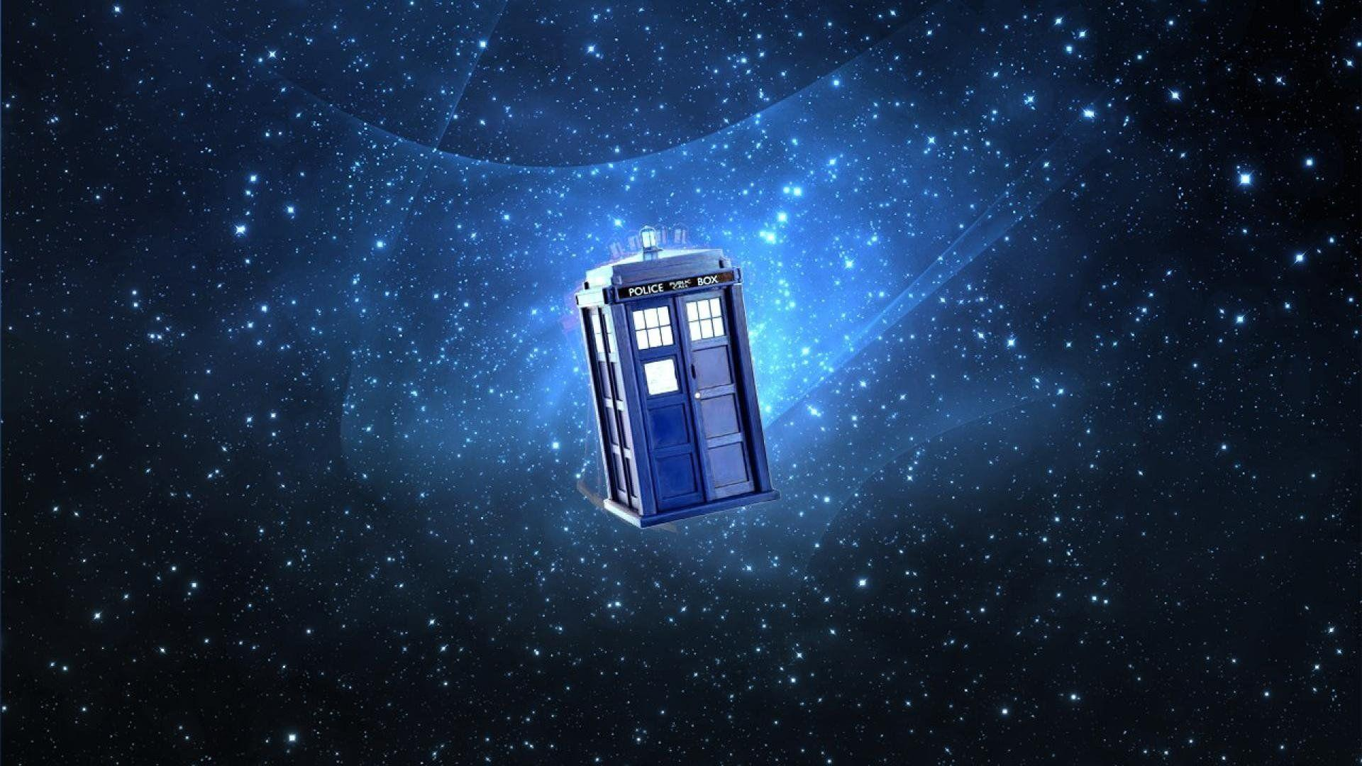 doctor who android wallpaper