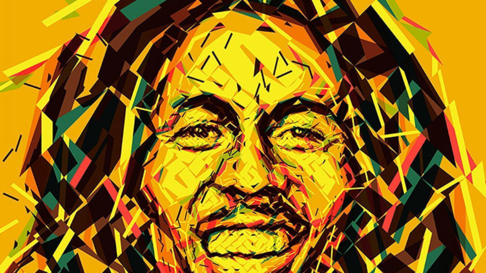 Bob Marley Wallpapers, Pictures, Image