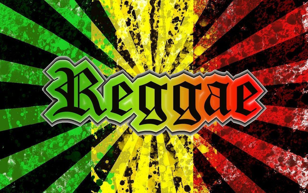 Download Bob Marley Wallpaper | Full HD Wallpapers