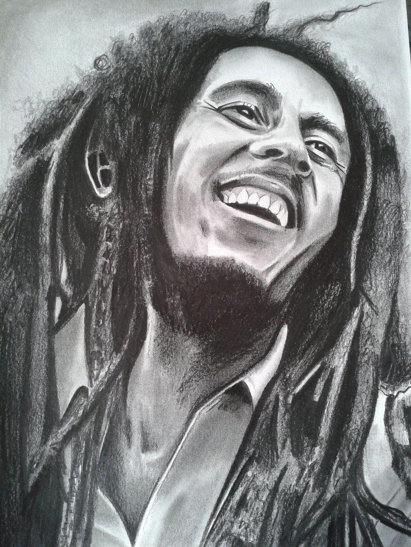 Bob Marley Wallpaper - wallpaper.