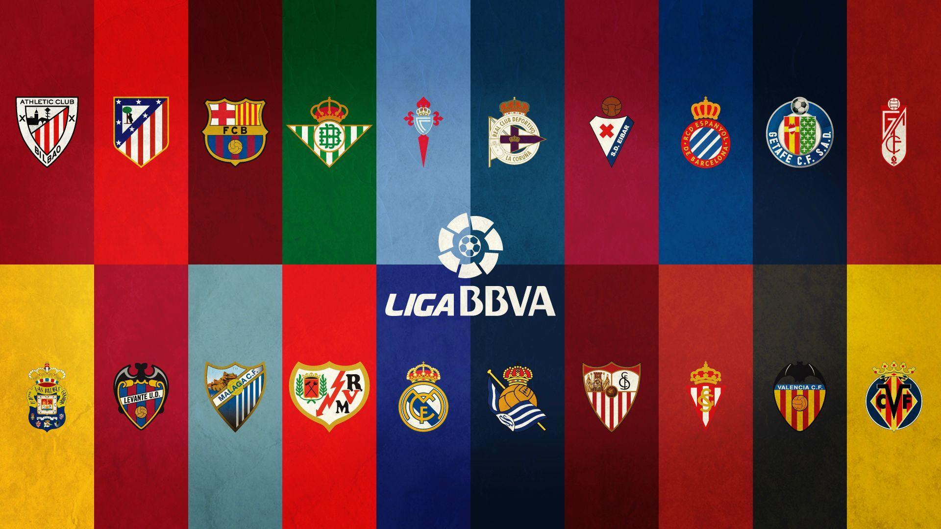 www.3.liga online
