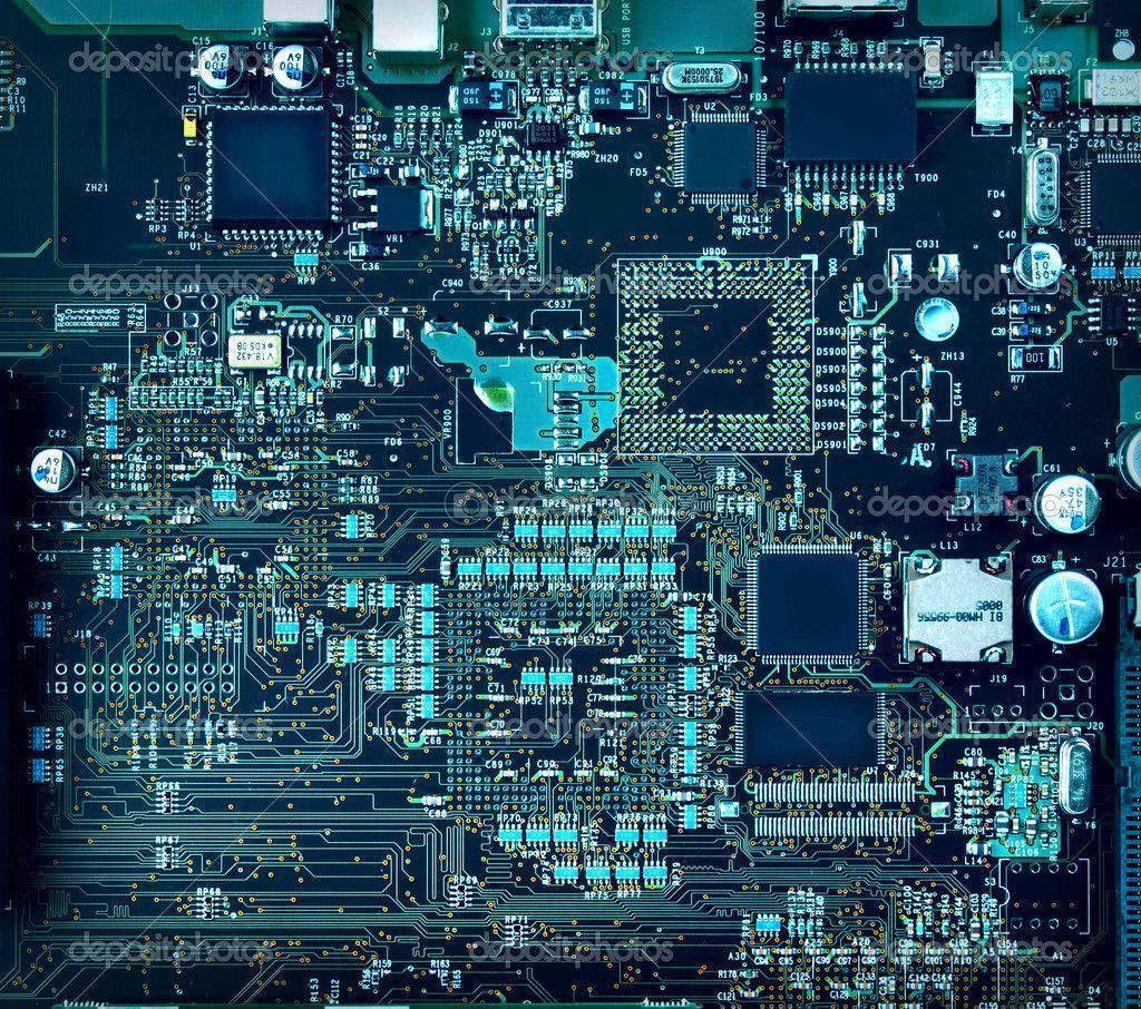 Download Motherboard Wallpaper Gallery