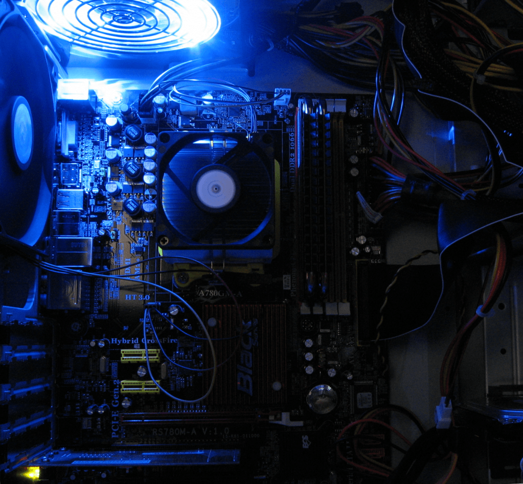 Similiar Motherboard Wallpaper HD 1920X1080 Keywords