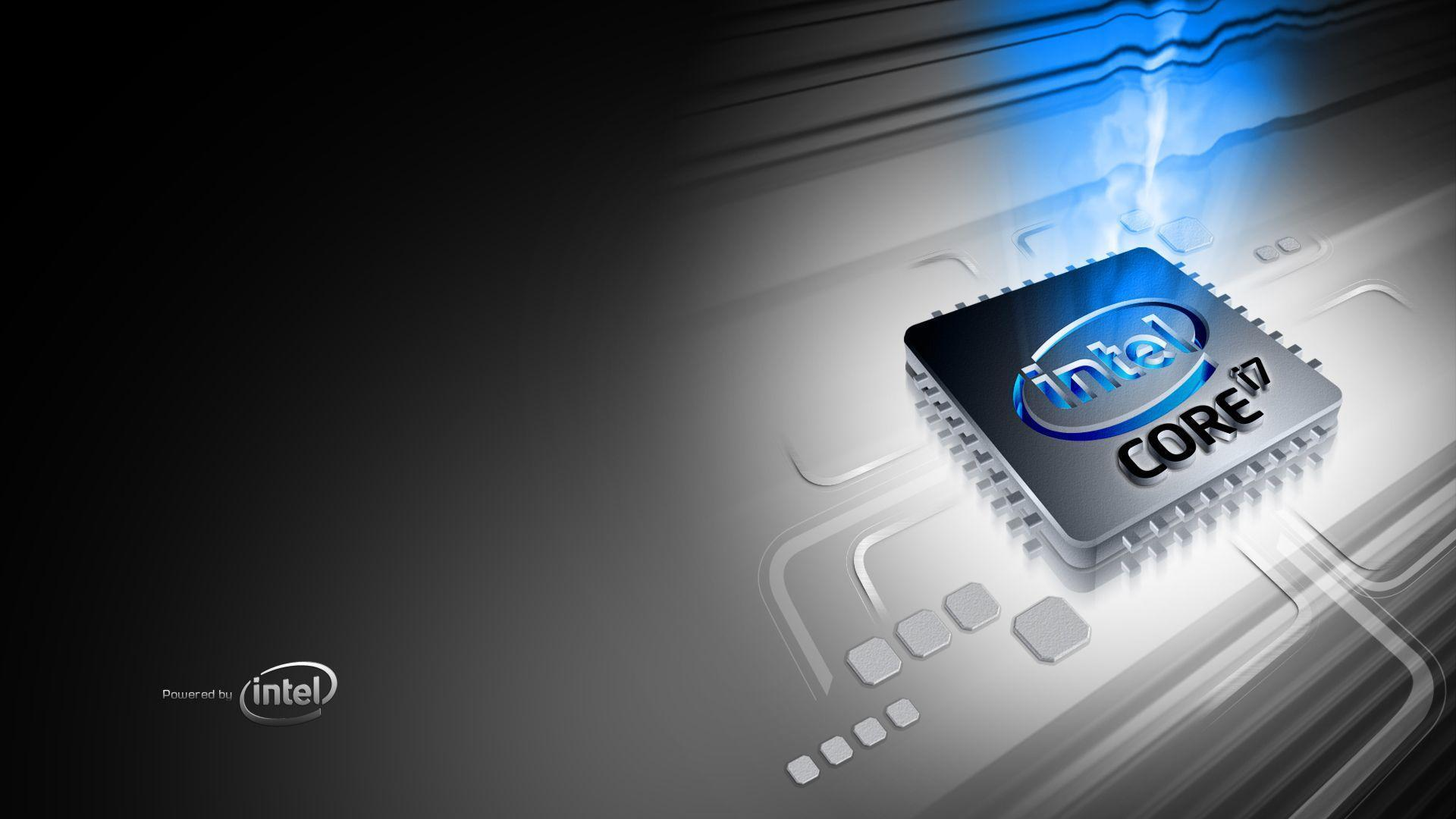 Intel Motherboard Wallpaper 45411 1920x1080 px ~ HDWallSource.com