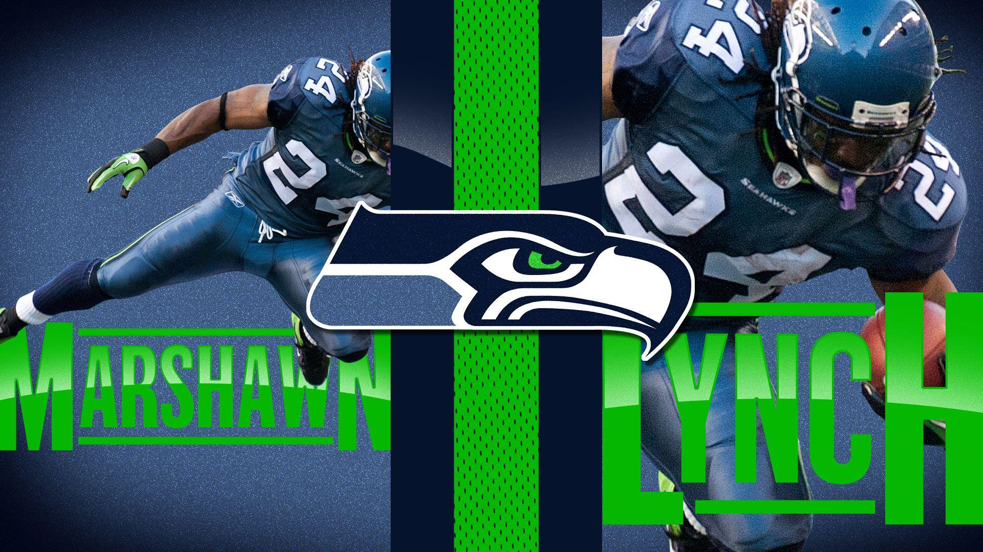 marshawn lynch wallpapers wallpaper cave