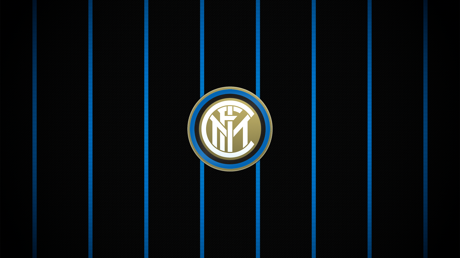 Inter Milan Teams Background