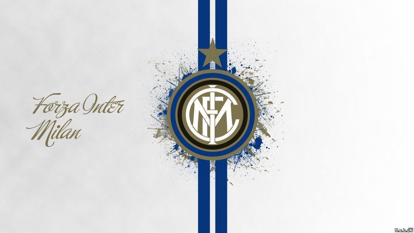Inter Milan Teams Background 3