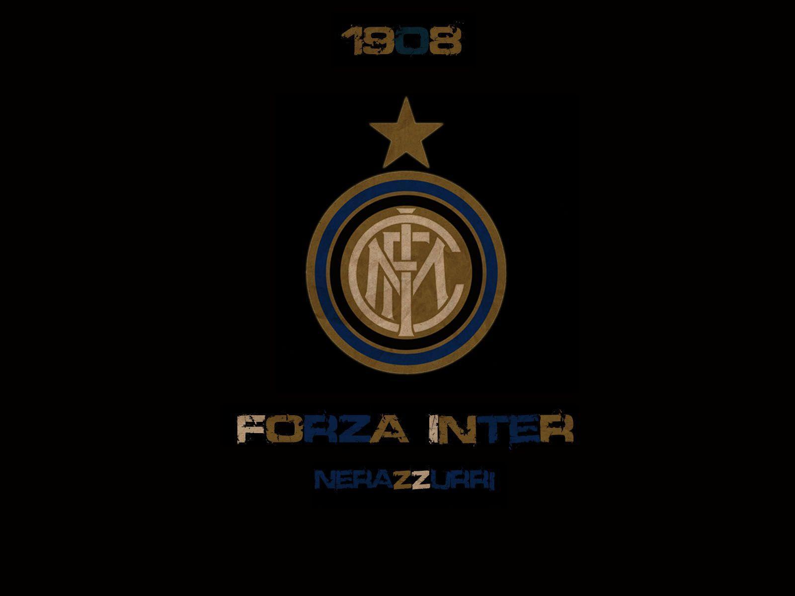 Inter Milan Teams Background 6