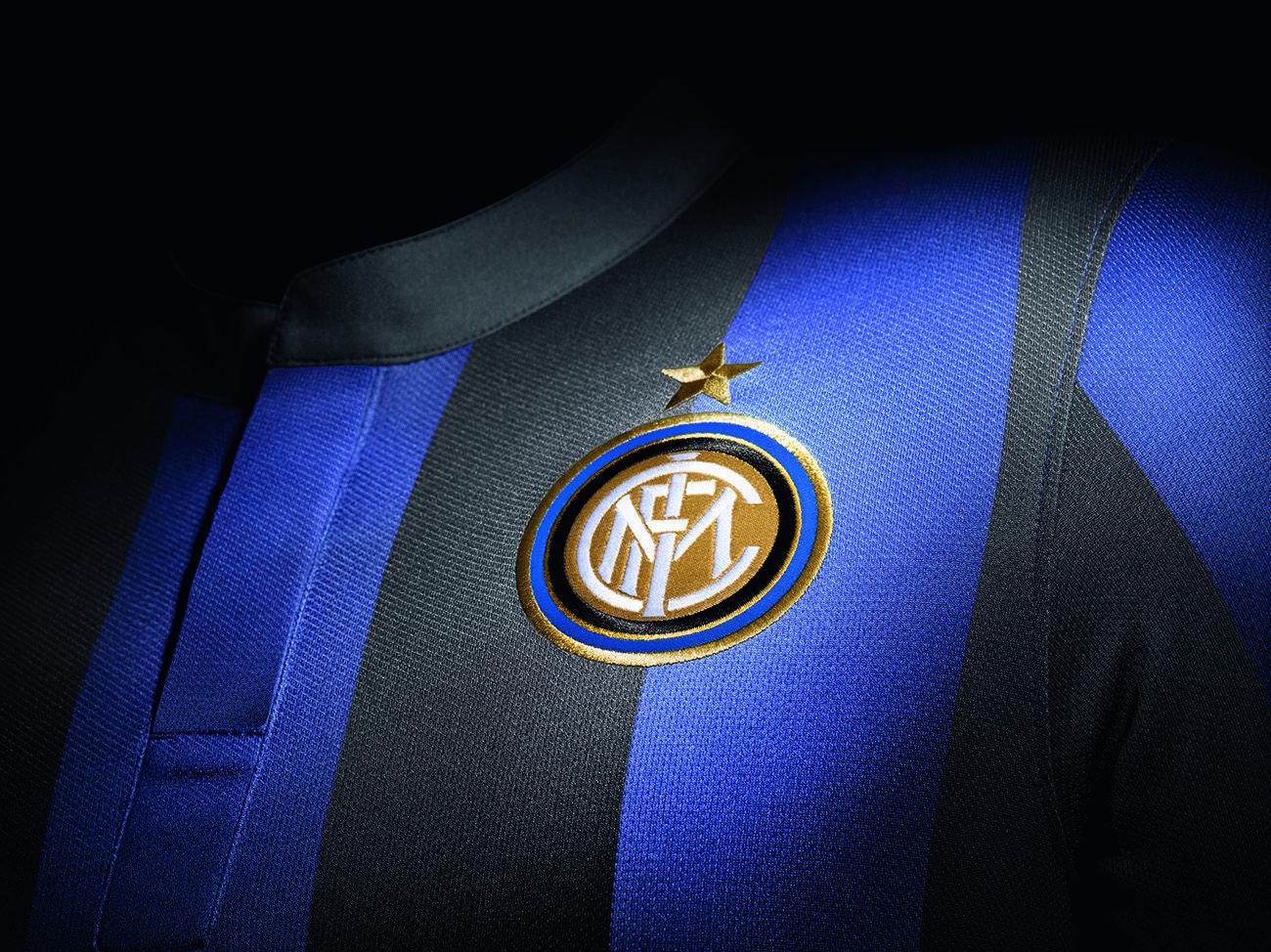 Inter Milan Background 7