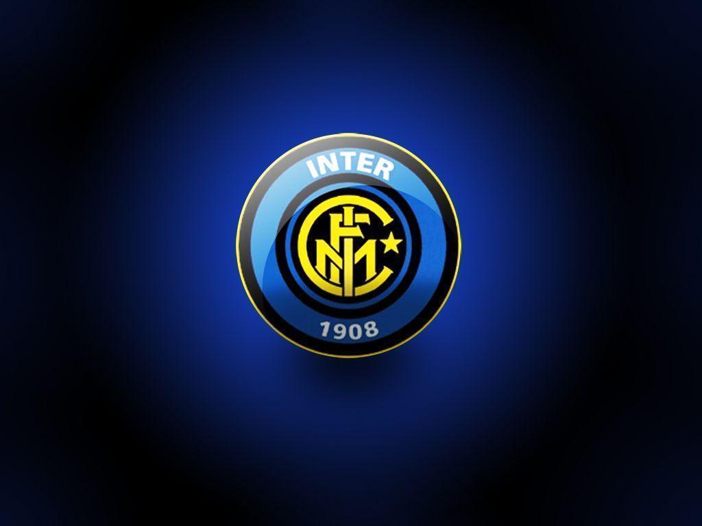 Inter Milan Background 9